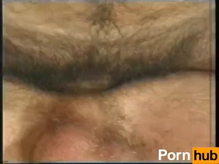 Mature Fucks Pounding After A Shower