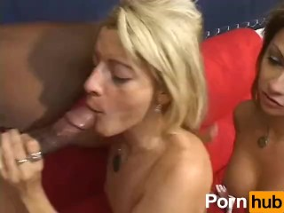Free celebrity leaked videos crazy for babes morgana dark scene 3, pornhub.com natural tits tiny boobs skinny