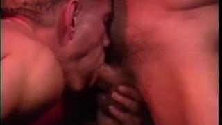 Las Vegas Love Gods - Scene 3 Hunk sucking