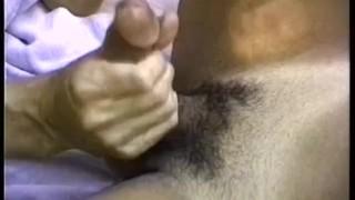 Men mail  scene gay off
