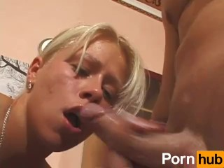 Amazing Sucking Her Big Boobs X-rated Model 1440p