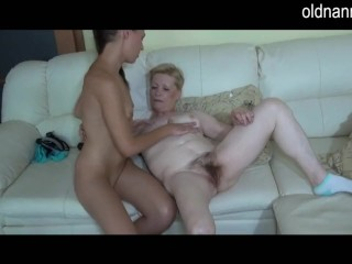 Young old mature lesbian, porn videos galleries thumbs