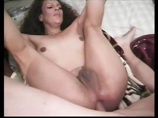 Never Ending She Males 1 - Scene 10