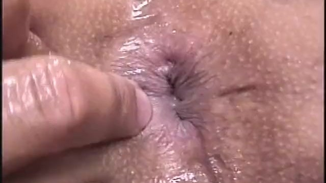 Cute Blonde Shemale Do Awesome Massive Fucked