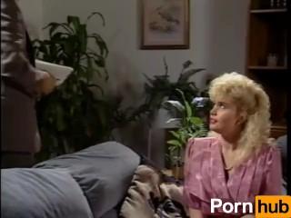 Debbie For President - Scene 5