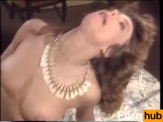 Debbie Class Of 88 - Scene 5
