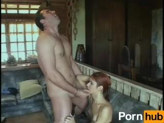 Surprise I Have A Dick - Scene 1