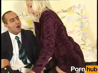 Whooty Squirt Fucking, Chaleurs Estivales- Scene 4 Babe Blonde Reality