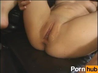 Sparta Sex Game Fucking, My Wifes Hot Sister 5- Scene 5 Pornstar Teen Red Head Squirt