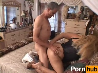 She Males Back Door 2 - Scene 1