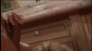 Big Ass Tittys 03 - Scene 11