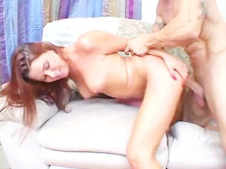 Sex In The City Slot Machine App Fucking, Pissed Off Housewives 01- Scene 4 Babe Big Dick Brunette H