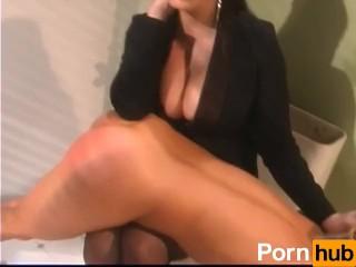 Sybian mature orgasm