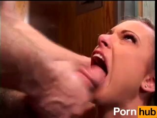 The Best Of Brianna Banks - Scene 6