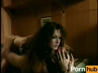 Sophie monk sex and death riley shy normally does sexy bondage videos and e riley shy one on in