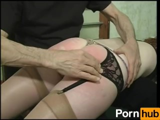 Does miley cyrus suck dick painful audition scene 1, pornhub.com rope bdsm heels nylons tied