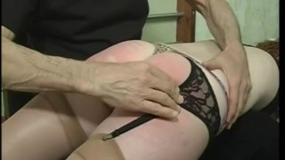 Painful Audition - Scene 1