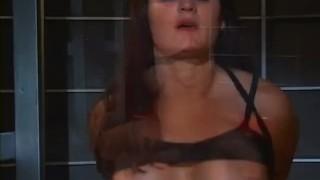 Twisted 2 - Scene 2