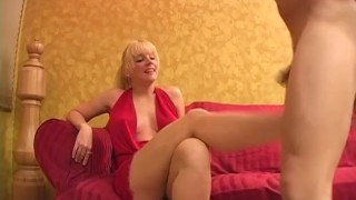 Cock Biting Femdom Castration Fantasies 03 - Scene 4  big ass big tits panties humiliation femdom blonde blowjob cfnm pornstar tattoo pov fetish domination pornhub.com big boobs bubble butt