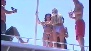 Girls Going Crazy 05 - Part 1