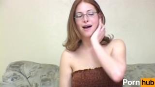 Sluts scene valley  interracial interview money