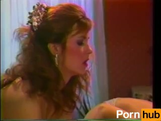 Curse of the erotic tiki download fatal passion scene 1, pornhub.com reality vintage brunette babe b