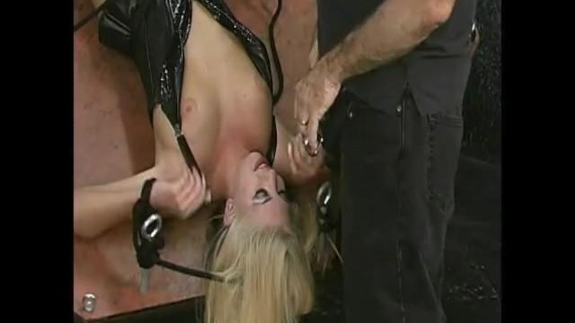 Bracelet charm contact lens lingerie plus shopping size yoga - Bondage blowjobs vol 704 - scene 3