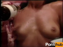 Lesbian Sluts In Action 02 - Scene 3