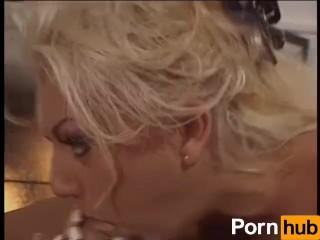 Video amateur x escort girl cergy