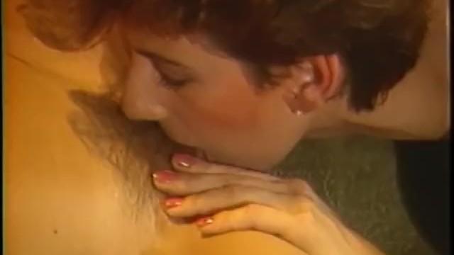 Mediafire wet sex scene - Joanna storm on fire - scene 3
