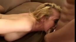 Kelly Wells Aka Filthy Whore - Scene 7