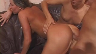 Bust A Nut In My Butt 02 - Scene 1