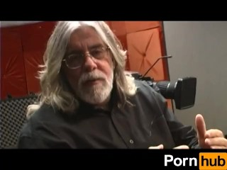 A Dummies Guide To Porn - Scene 5