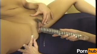 lesbian lounge scene wet pornhub.com