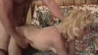 fuck amateur scene fest cumshot on