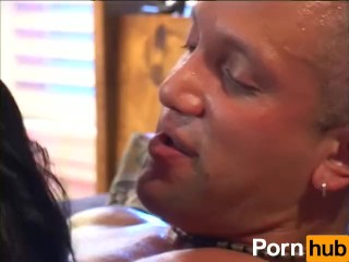 Bokep online indo twisted 1 scene 1, pornhub.com skinny blowjob deepthroat shaved hardcore