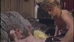 The Erotic World Of Linda Wong - Scene 4