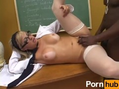 Tan Line Bitches - Scene 4