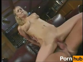 Twisted Fucking Sex 2 - Scene 3