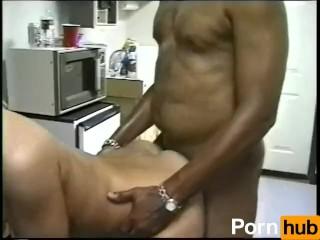 Erotic Expertise - Scene 2