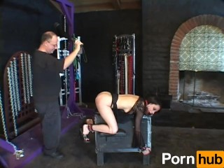 Steam tug archer eggggrrrrv chubby butt big cock big ass big dick behind the scenes