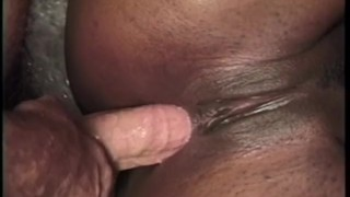 White Up My Ass - Scene 6