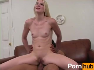 Sex Stimulating Streaming Video But Daddy I Love Black Cock Pov - Scene 6 Interracial Pornstar
