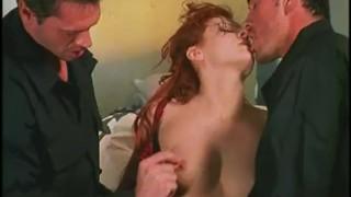 Bad Habits - Scene 2 porno