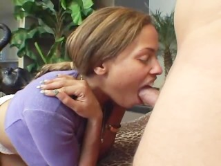 Old Interracial Ass Mmf