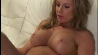 Sleazeball Sluts - Scene 3