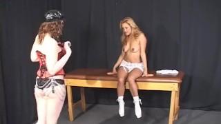 apprentice scene dominatrix canadian femdom