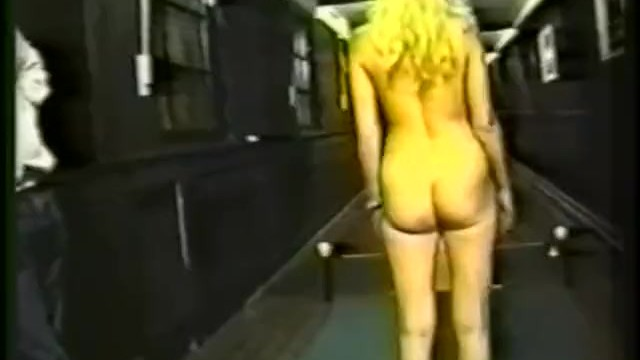 Busty teenie 2007 jelsoft enterprises ltd Bare naked ladiez caught in public - part 2