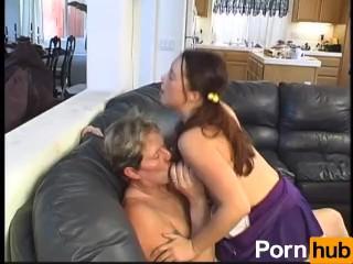 Americas Got Whores - Scene 4