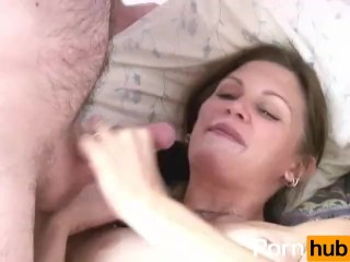 First time sex movie com chickpass home videos 03 scene 1, pornhub.com brunette blowjob small tits s